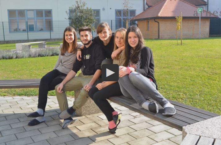 Gibko TV 9