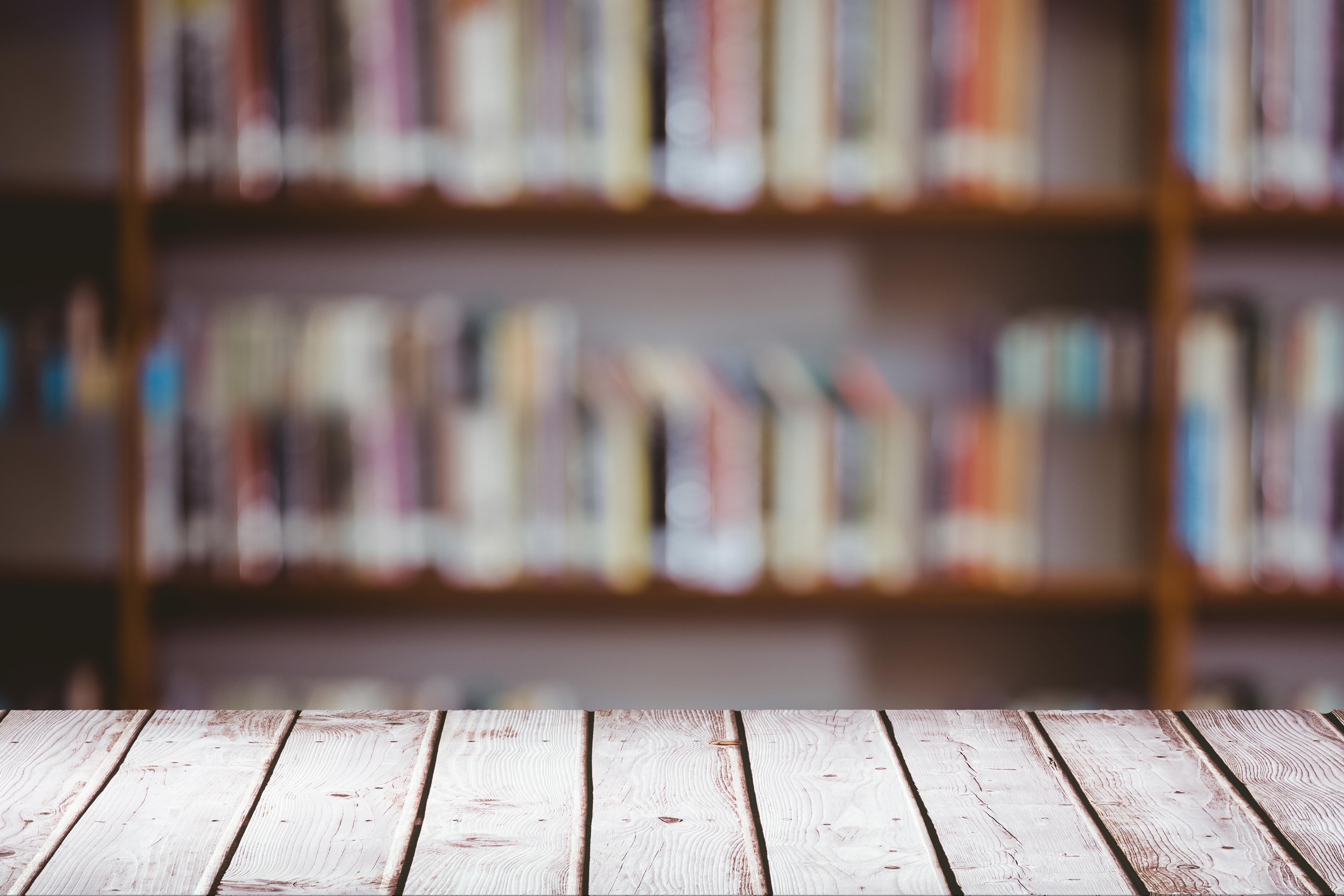 Prevzem učbenikov iz učbeniškega sklada