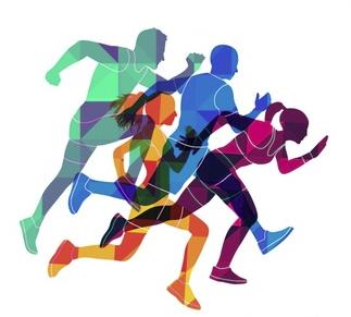 Športni oddelek – navodila za vpis 2021/22