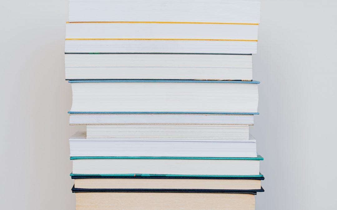 Seznam učbenikov in ostalega gradiva v šolskem letu 2021/2022